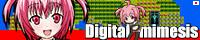 道楽勇者RPG アヘアハンの女勇者PV Ver.3.0 公式サイト